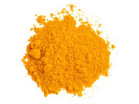 Turmeric Root Powder 100% Pure 250g