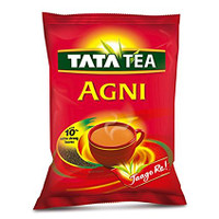 Tata Tea Agni