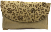 Handcrafted Indian Clutches / Bags / Purses