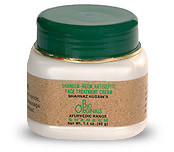 Neem Antiseptic Face Treatment Cream