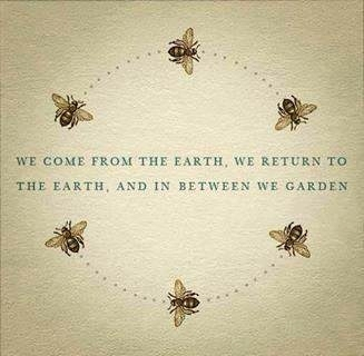bees-earth2.jpg
