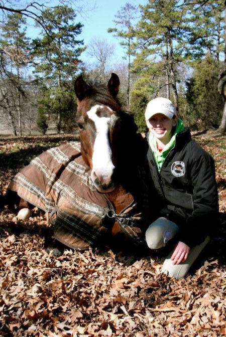 blogphoto-horse.jpg
