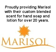 marisol-privatelabel-3.jpg