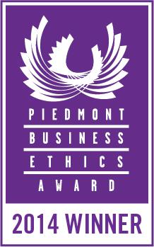 piedmont-ethics-award.jpg