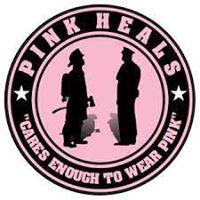 pink-heals.jpg