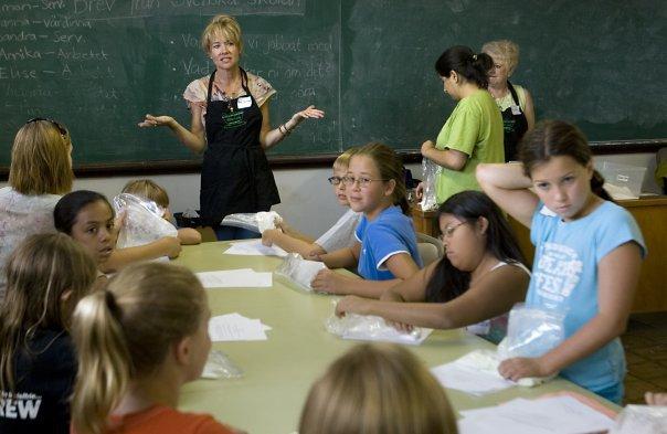 soapclassschool-1.jpg