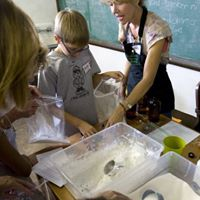 soapclassschool-2.jpg