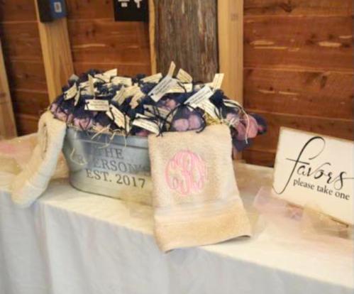 wedding-favors-tub-500.png
