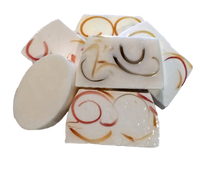 apricot and fig soap