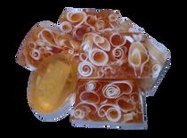 coco mango soap