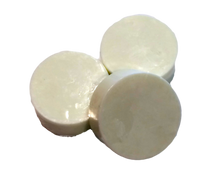 Tea Tree complexion soap