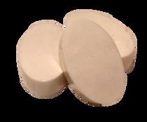 edward soap