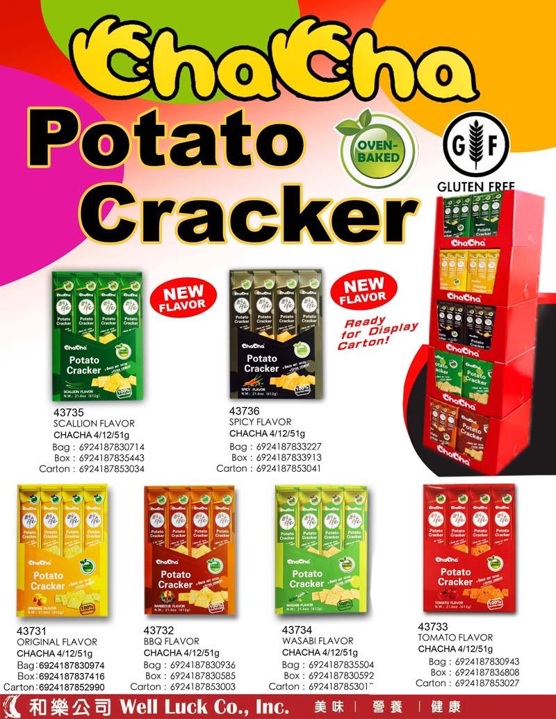 pos-chacha-potato-cracker-en-1.jpg