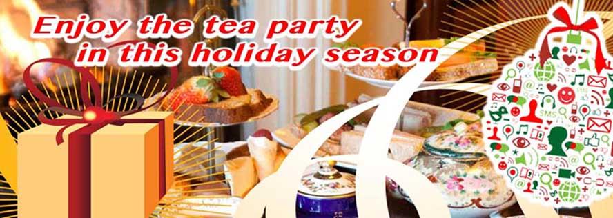 tea-party-webbanner.jpg
