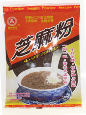 05173	SESAME POWDER	YI FENG 12/150 GM