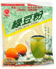 05340	MUNG BEAN POWDER	YI FENG 12/200 GM