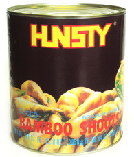 11007	BAMBOO SHOOT SLICED	HUNSTY (CHI) 6/A10