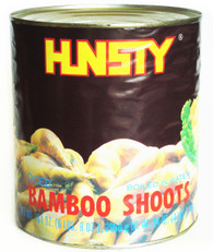 11176	BAMBOO SHOOT DICED	HUNSTY (CHI) 6/A10
