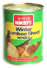 11303	WINTER BAMBOO SHOOT WHOLE	HUNSTY24/552 GM