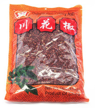 21280	DEHYDRATED PRICKLY ASH	HONG FU50/16 OZ