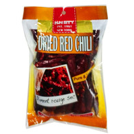 21340	RED CHILI	HUNSTY 50/100G