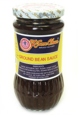 23175	GROUND BEAN SAUCE	KC 24/13 OZ