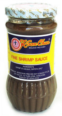 23327	FINE SHRIMP SAUCE	KC 24/13 OZ