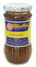 23385	PLUM SAUCE	KC 24/15 OZ
