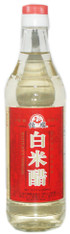 24441	RICE VINEGAR	HENG SHUN 12/500 ML