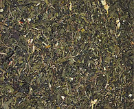 33001	TAIWAN OOLONG TEA	HUNSTY 40 LB