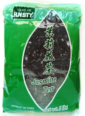 33072CHINA JASMINE TEA6/5 LB