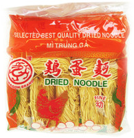 42214	IMITATION FINE EGG NOODLE	DRAGON 60/16 OZ