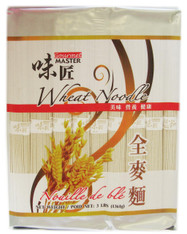 42238	WHEAT NOODLE	GOURMET MASTER 10/3 LBS