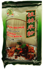 42689	GUI LIN RICE STICK	BAMBOO GARDEN 60/300 GM