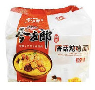42971	INT/NDL CHICKEN W/ MUSHROOM	HUA LONG/ JML 6/5/109G