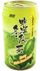 46003	WINTER MELON DRINK	HEY SONG 24/12 OZ