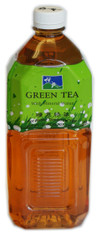 46054	GREEN TEA	YES 8/2 L