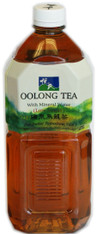 46055	OOLONG TEA LOW SUGAR	YES 8/2 L