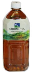 46056OOLONG TEA NO SUGARYES 8/2 L