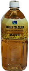 46059	BARLEY TEA DRINK	YES 8/2 L