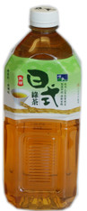 46062	JAPANESE GREEN TEA (NO SUGAR)	YES 8/2 L