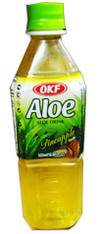 46132	ALOE STANDARD PINEAPPLE JUICE	OKF 20/500 ML