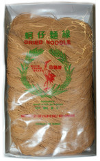 70017	DRIED OYSTER NOODLE	WHITE CRANE 24/21 OZ