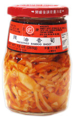 70352	CHILI BAMBOO SHOOT	WONG PAI 24/13 OZ