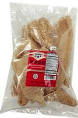 70532	FRIED PORK SKIN	VENUS 12/6 OZ