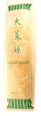 71106AGAR AGAR100/1.5 OZ