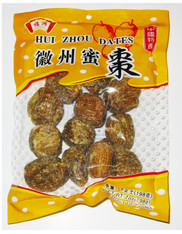 71118	DRIED SWEETENED DATE	100/7 OZ