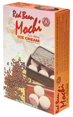91750	ICE CREAM MOJI RED BEAN	SWEETY 12/6 PC