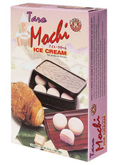 91751	ICE CREAM MOJI TARO ROOT	SWEETY 12/6 PC