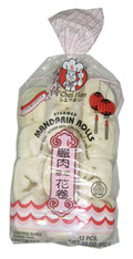 94428	S/M ROLLS WITH SAUSAGE	PEKING #71 12/12 PCS(00158)